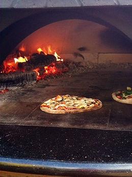 pizzafire1.jpg