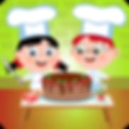 кулинария.png
