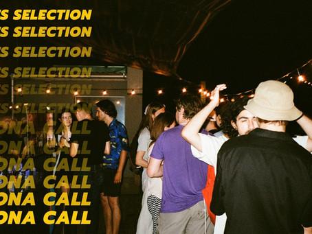 A_call: селекция интересных событий августа (vol.2)