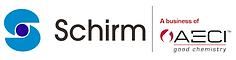 schirmusa-logo.bmp