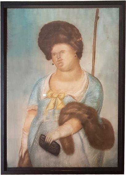 Botero Mujer .jpg