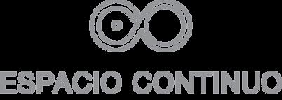 Logo en vectores.png