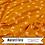 Thumbnail: Fall Scrunchie