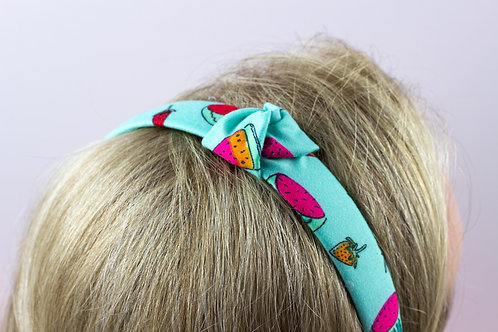 Summer Headband