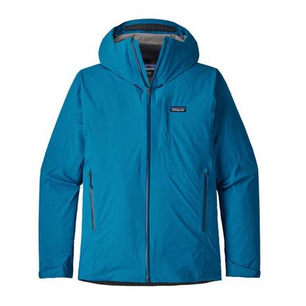 Patagonia Stretch Rainshadown Rain Jacket