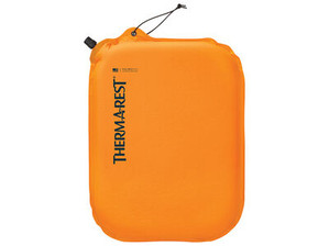 Therm-a-rest Inflatable Seat