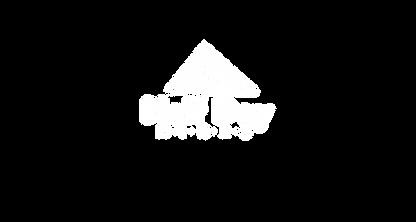 HDH_Logo White.png