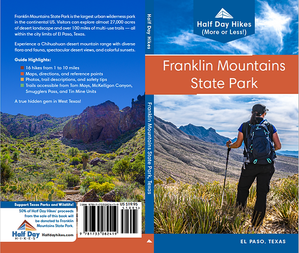 FMSP Book Cover.png