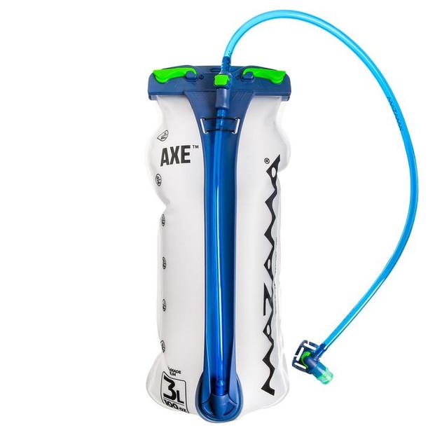 Mazama AXE 3L Hydration Reservoir