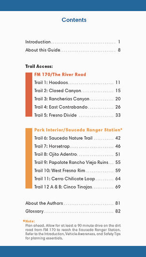 Big Bend Ranch - Table of Contents.jpg
