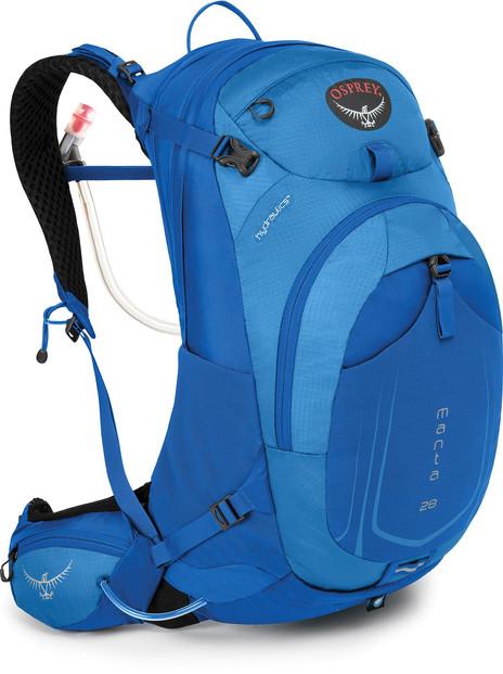 Osprey Men's Manta Backpack