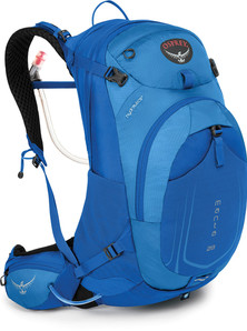 Osprey Men's Manta Backpack