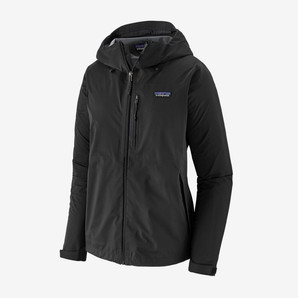 Rainshadow Stretch Jacket by Patagonia