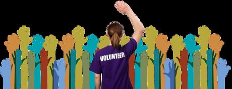 volunteer_orig.png