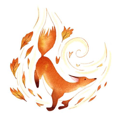 fox-floating-web2.jpg