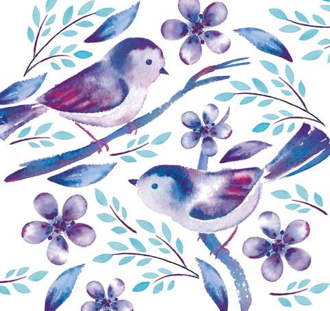 birds-blue copy.jpg