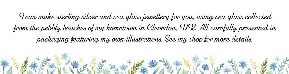aboutme-jewellery-website2.jpg