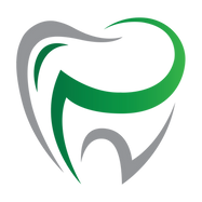 Precision-Endodontics-Logo_Icon-Only.png
