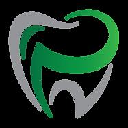 Precision-Endodontics-Logo_Icon-Only.png