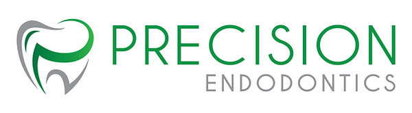 Precision-Endodontics-Logo.jpg