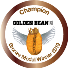 Golden Bean Bronze.png