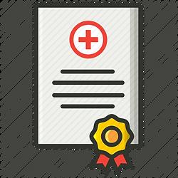 medical_medical-certificate-512.png