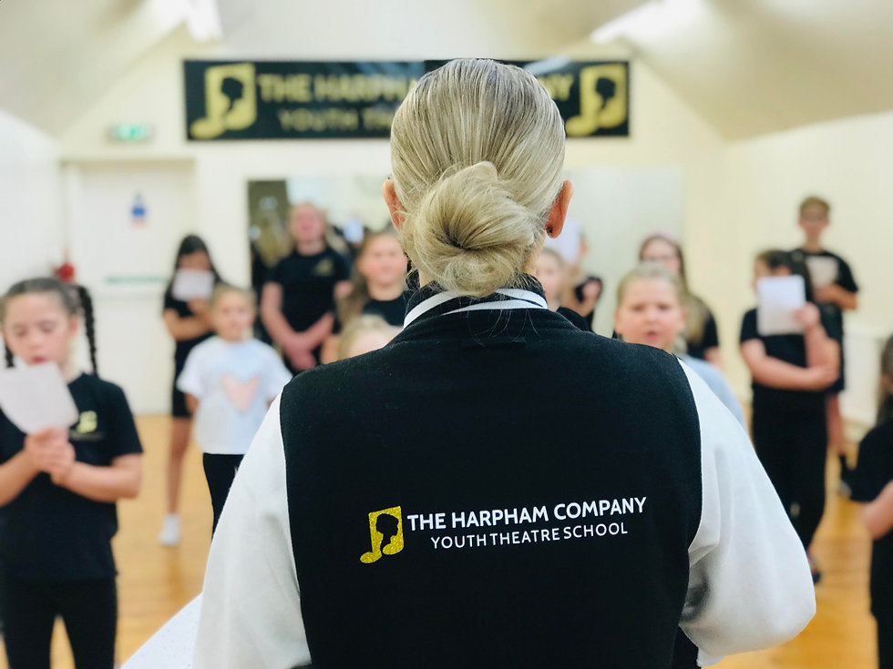 The Harpham Company Cover Picture.jpg
