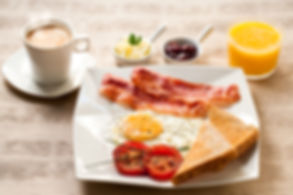 English_Breakfast_with_Bacon_Background