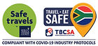 TBCSA TravelSafe EatSafe Badge.jpg