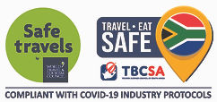 TBCSA TravelSafe EatSafe Badge.jpg