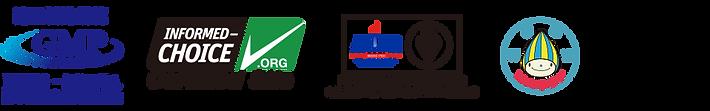 quality-assurance-logo.png