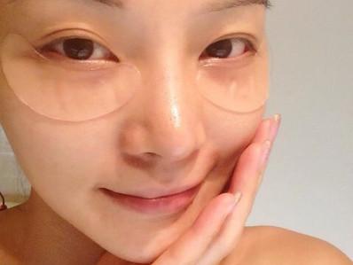 為什麼明眸活肌眼膜比其他眼膜優勝?