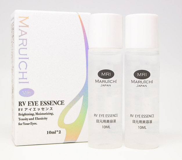 RV EYE ESSENCE