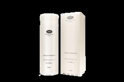 高效水潤柔肌重點卸妝油
