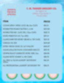 Sale (2)_1.jpg