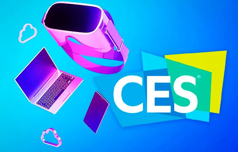 Quais as Expectativas sobre a primeira edição virtual da CES?