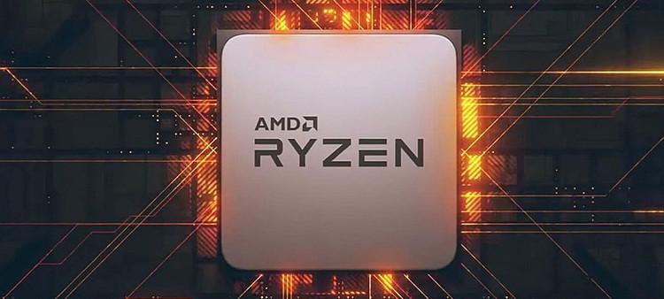 Vazam informações do Ryzen 5800H e ele desbanca qualquer antecessor