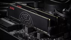 Alzheimer no PC? Não com memórias DDR5 de 8400MHz da parceria Adata, Gigabyte e MSI!