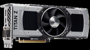 Press F - Nvidia anuncia que as GTX 600 e 700 não terão mais novos drivers. Confira a Lista.