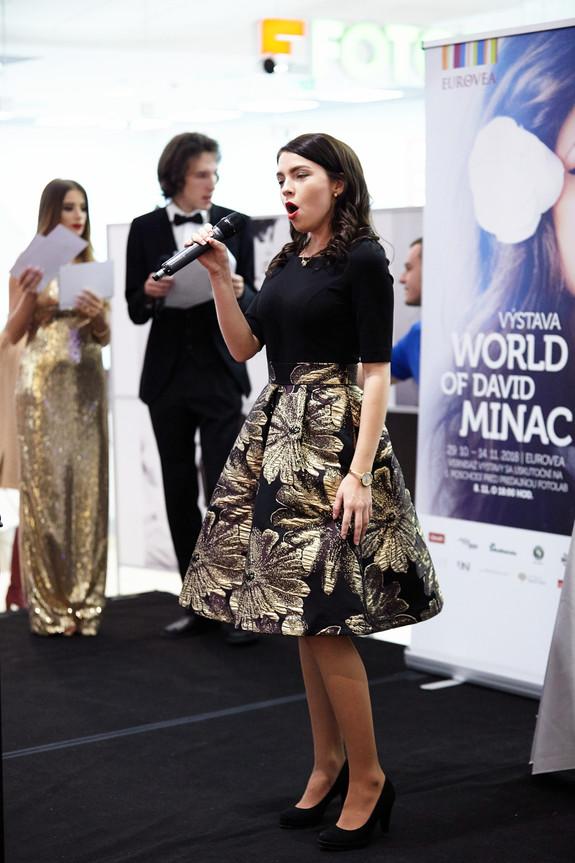 Patricia Janeckova.jpg