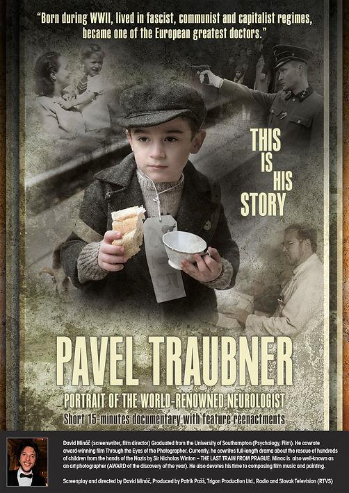 traubner poster v03c11.jpg