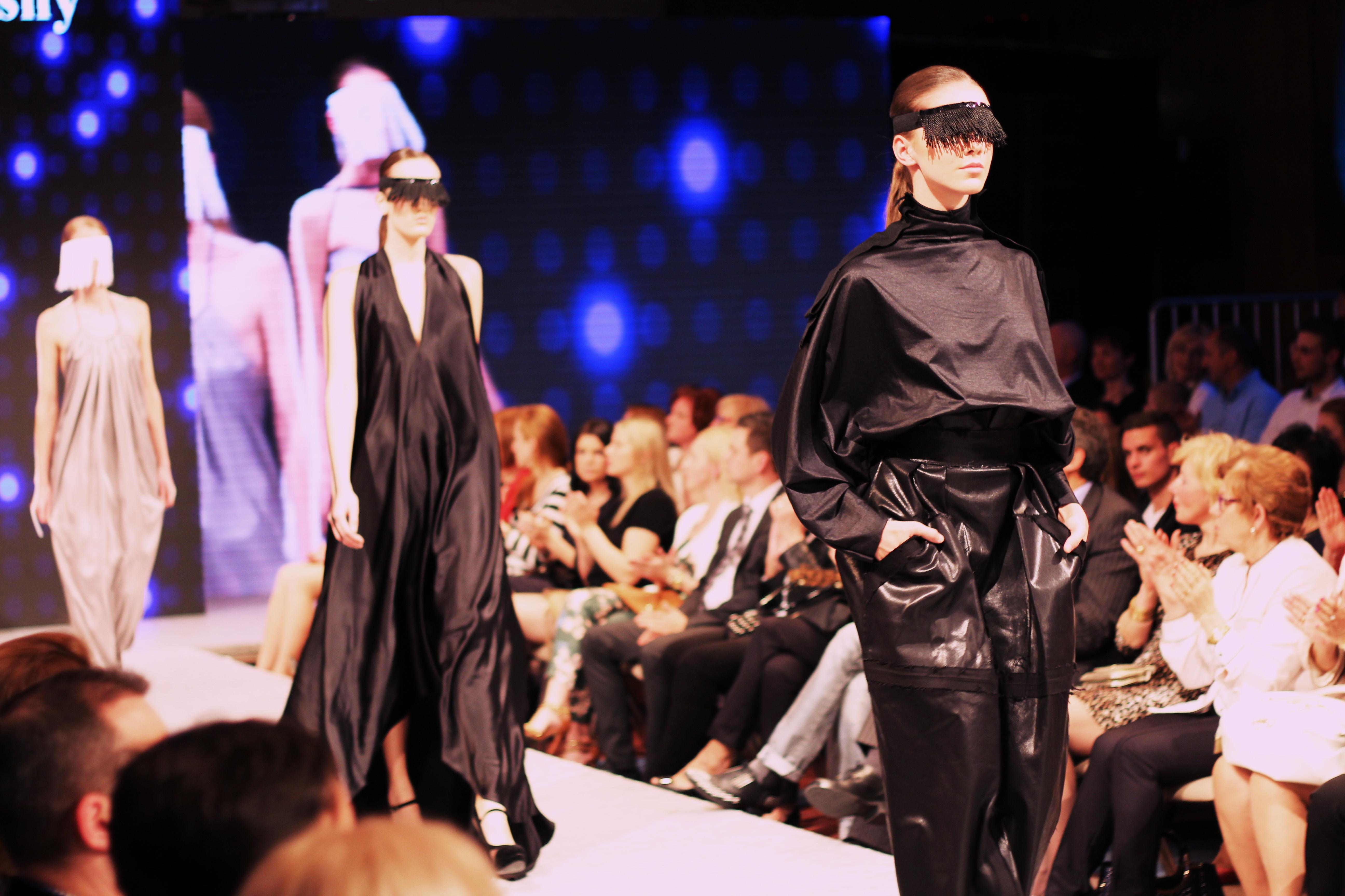40 - Fashion