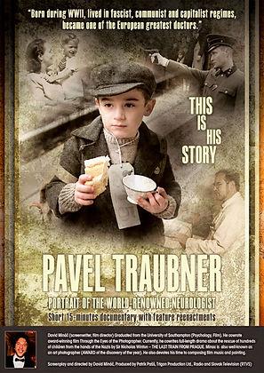 traubner poster v03c11_edited.jpg