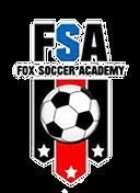 Fox Soccer Logo.png
