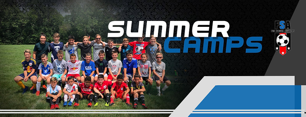 Fox Summer Camps2.jpg