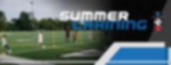 Fox Summer TRAINING New.jpg