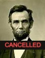 Lincoln Day Dinner 2021 - RESCHEDULED