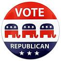Vote%20icon_edited.jpg