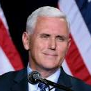 VP Mike Pence Delivers Remarks in Reno