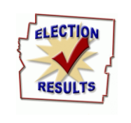 Press Release - CCRCC 2021 Board Election Results
